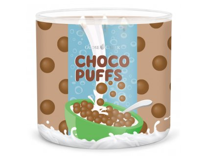 Choco Puffs Large 3 wick Candle 1024x1024