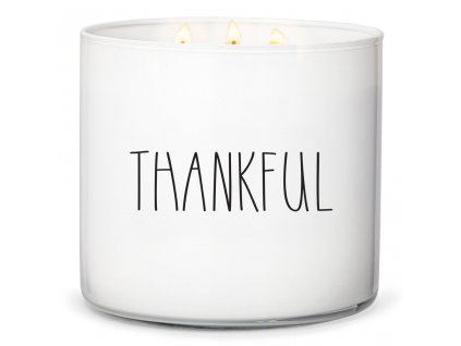Wind Blown Cotton Large 3 Wick Candle 1024x1024