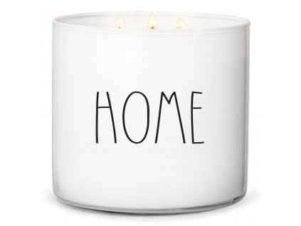 Home Large 3 wick Candle 1024x1024