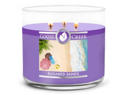 Sugared Sands Large 3 Wick Candle 1024x1024