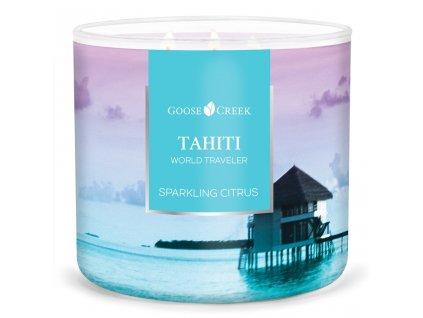 Tahiti Sparkling Citrus Large 3 Wick Candle 1024x1024