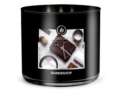 Barbershop Large 3 Wick Candle 1024x1024