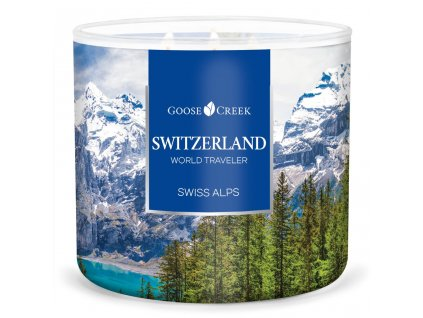 Switzerland Swiss Alps Large 3 Wick Candle 1024x1024