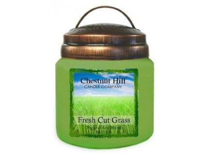 pol pm Chestnut Hill Fresh Cut Grass Swieca Zapachowa 510g 1884 1