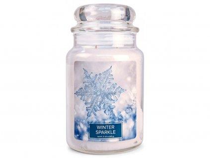 25685 4260190 winter sparkle velka