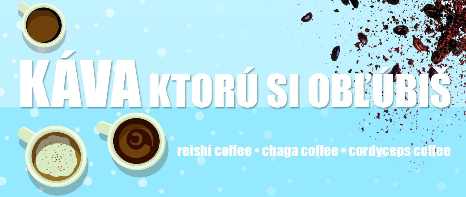 Zdravá káva