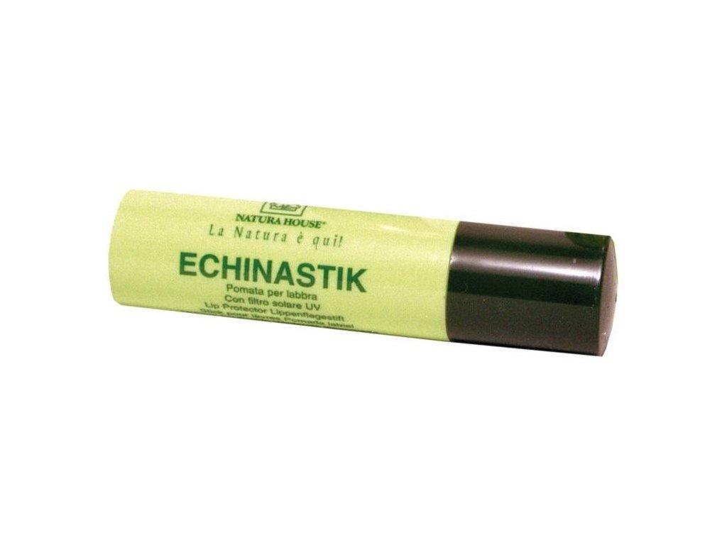 Echinastik 5,7 ml