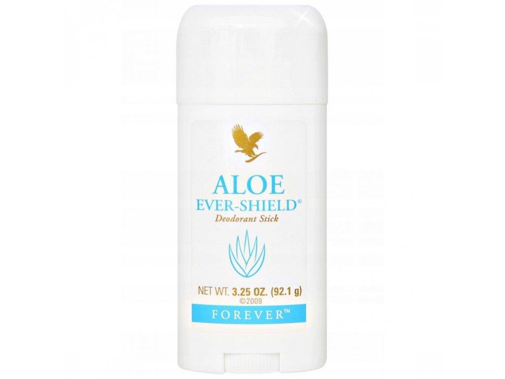 Aloe Ever-Shield Deodorant Stick 92,1g
