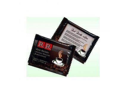 Red Reishi káva - 1 kus vzorka