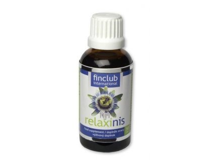 fin Relaxinis 50 ml
