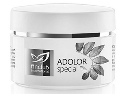 adolor special original