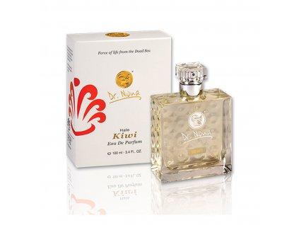 Kiwi Parfumovaná voda 100 ml