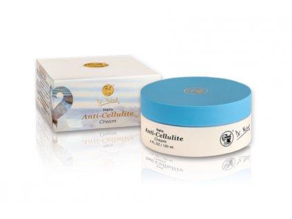Krém proti celulitíde 120 ml