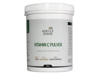 vitaminc 1000g