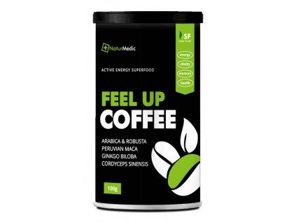 feel up kava 100g