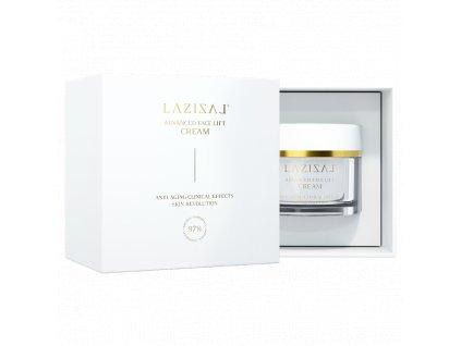 lazizal advanced lift cream 50ml