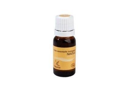 BIO Esenciálny olej - Niaouli - Melaleuca viridiflora 10 ml