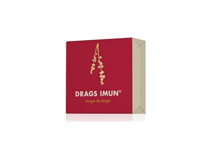 drags imun mydlo