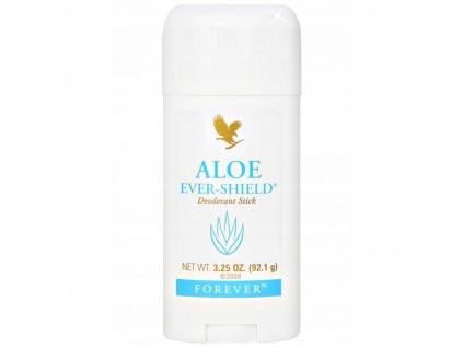 Aloe Ever-Shield Deodorant Stick 92,1g