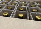 Kartónové krabice na pivo