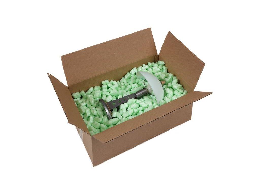 telieska fixacne flo pak green vrece 500 l 4