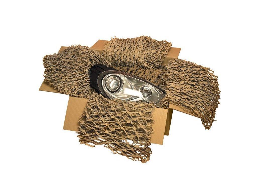 kartofix 60 kg kartonova vlna