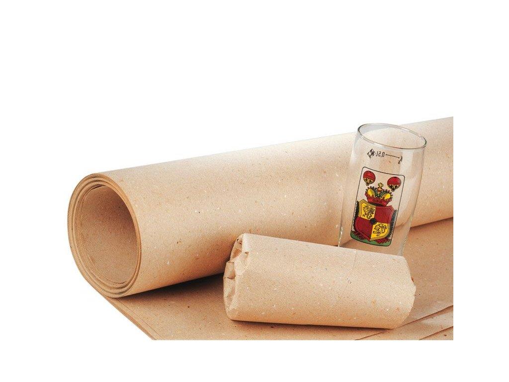 papier baliaci v kotuci sirky 500 mm 5
