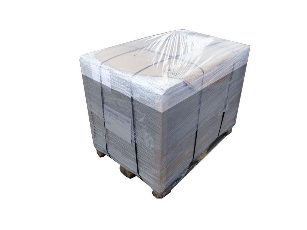 folia polyetylenova na zakryvanie paliet 1200 x 1600 003 2
