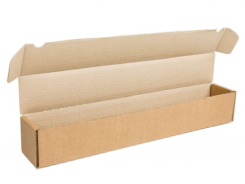krabica tubus 90 x 90 x 570 3vvl