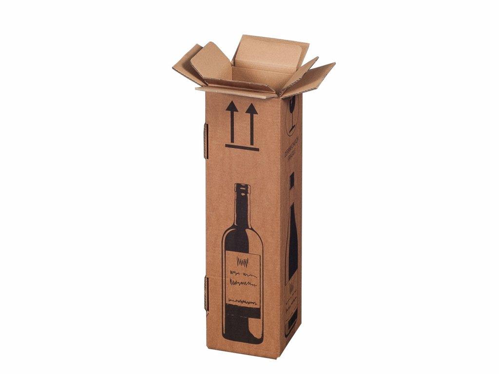 krabica na vino smart vinebox 1 flasa