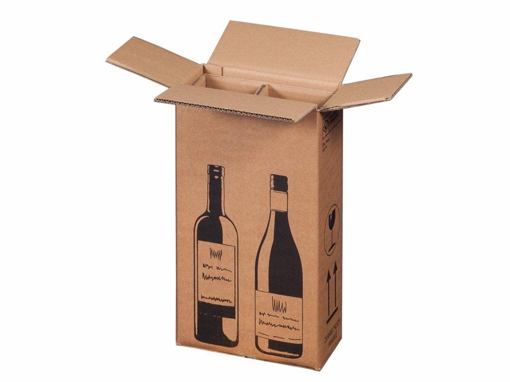krabica na vino smart vinebox 2 flase