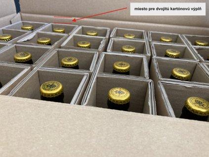 prepravna krabica na 12 piva detail 2