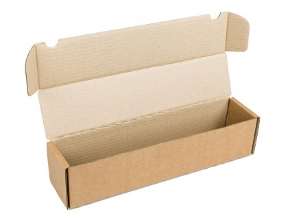 krabica tubus 90 x 90 x 395 3vvl
