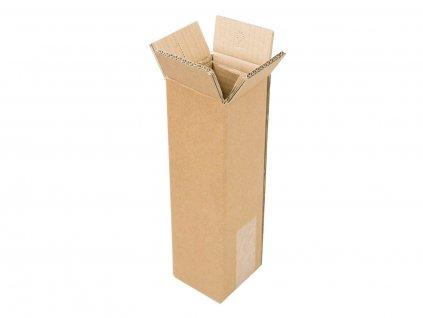 krabica prepravna 1 flasa profi