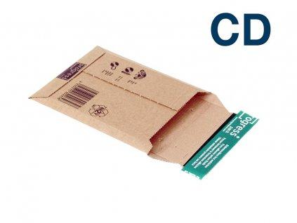 obalka zasielkova 1 2 cd din 127 x 145x25 mikrovlnna lepenka