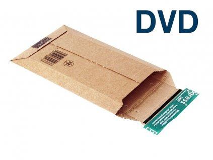 thumb full postova obalka dvd 118 x 198x50 mikrovlnna lepenka