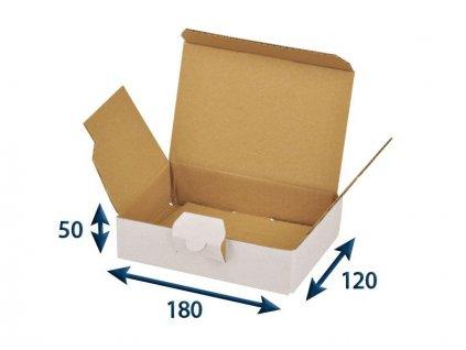 krabica postova 175 x 115 x 37 3vvl