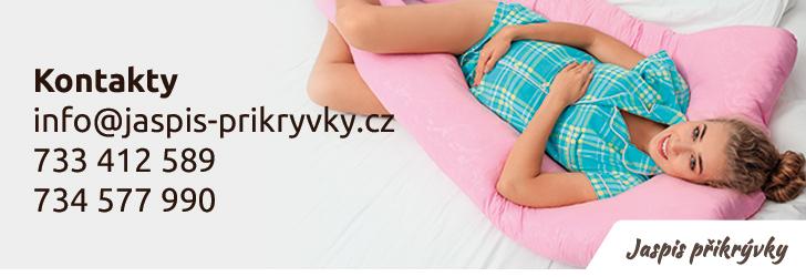 kontakty-clanek_16_6-2