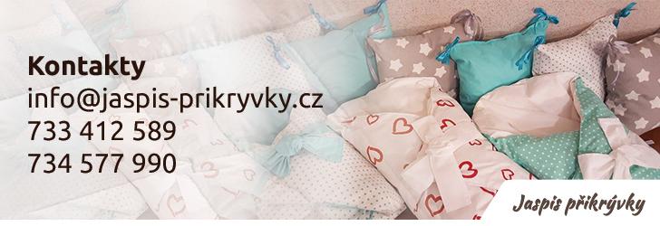 kontakty-clanek_16_6-3