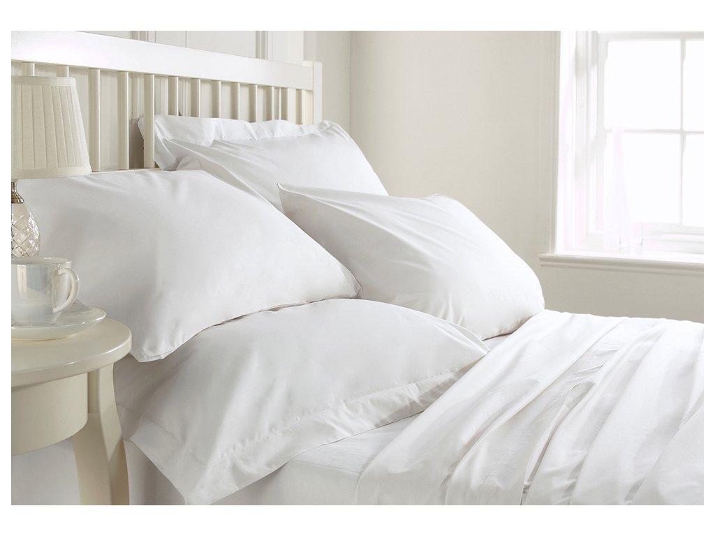 Povlečení Hotel Standard Velikost: 140x200 + 70x90 cm