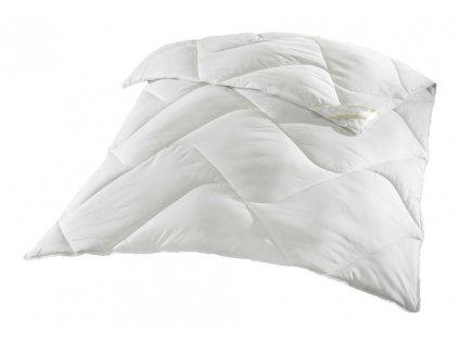 Přikrývka Comfort 140x200