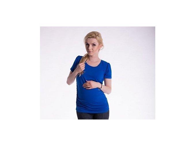 Těhotenské tričko - Joly chaber