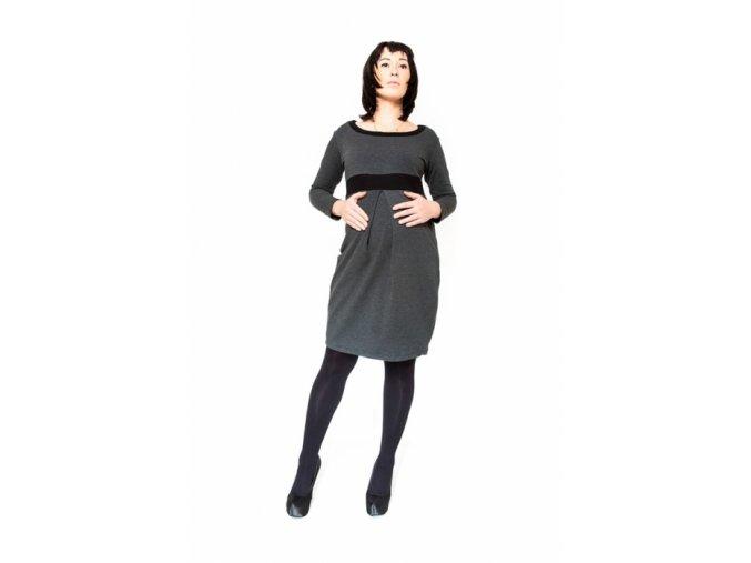 Šaty Ora