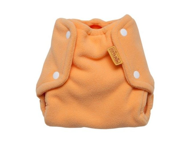 nepromokave svrchni kalhotky fleece na latkove ple 1.jpg.big
