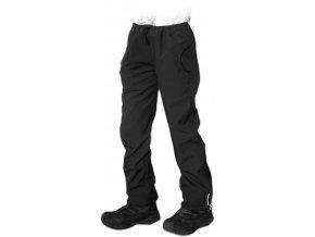 detske softshellove kalhoty 1.jpg.big new