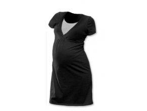 nocni kosile pro tehotne a kojici matky kr svetle 0.jpg.big