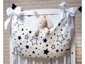 hvězdy a hvězdičky