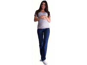 tm. jeans
