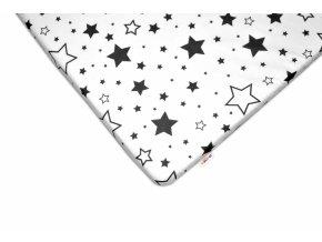 hvězdy a hvězdičky pr