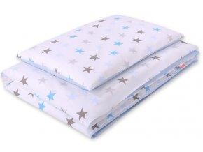 hvězdy šedomodré 1